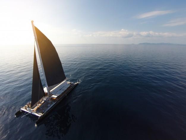 Ασφάλιση Πλοίων & Σκαφών
